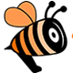 bzbz logo